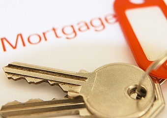 Mortgage Sourcing